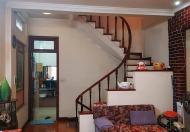 Bán nhà 5Tx46m2 Láng Trung, Đống Đa, 2 mặt thoáng, tặng nội thất, CHỈ 5.15 TỶ