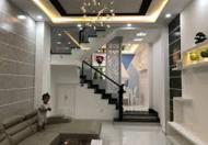 Nhà khu Vip, HXH Cộng Hòa, Tân Bình, đầy đủ tiện ích, an ninh.