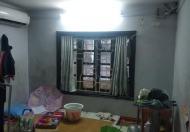 Bán nhà lô góc, ô tô, KD tốt ngõ 38 Trần Phú, Ba Đình. 4 tầng, 3.7 tỷ (0961059389)