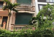 Bán nhà mua về ở ngay Chính Kinh, Thanh Xuân, DT 35m2x4tầng, giá 3.1tỷ. LH 0832205233.