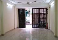 Bán nhà HXH Lê Văn Sỹ, 65m2, mới, đẹp, 6tỷ9 0909135883