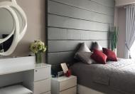 Bán căn hộ 3PN Galaxy 9 tầng cao thoáng mát view đẹp đủ nội thất