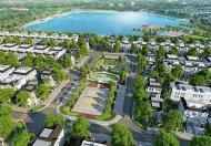 Bán biệt thự chính chủ Anh Đào 08-28 Vinhomes Riverside,Long Biên,Hà Nội