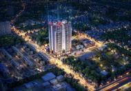 Căn hộ 2pn 2wc duy nhất có giá 1 tỷ 8 tại Quận Thanh Xuân. LH 0972341010 tư vấn miễn phí