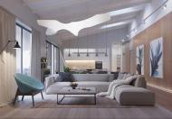 Cần bán nhà mặt tiền  6 tầng mới đẹp Trần Quang Khải, Q.1, giá : 32.5 tỷ (TL)