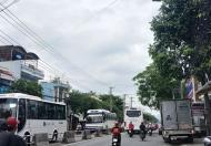 Bán hẻm nhà Lê Hồng Phong , Phước Hải - Giá 2,35 tỷ