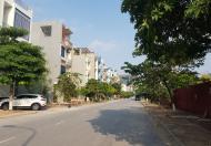 Gia chủ cần tiền bán GẤP  lô đất mặt đường Ngô Quyền  , Kinh Bắc , TP Bắc  Ninh