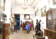 Chính chủ bán nhà giá Siêu Rẻ 2,5 tỷ, phố Lương Khánh Thiện – Hoàng mai.