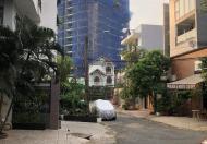 Bán đất MT đường Tú Xương P. Hiệp Phú ngay UBND Q.9 .LH : 0932640448