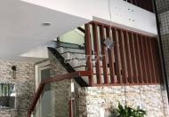Chính chủ cần cho thuê nhà đường Ung Văn Khiêm, Phường Khuê Mỹ, Quận Ngũ Hành Sơn, Tp. Đà Nẵng