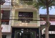 Bán nhà 3 Lầu MT Phạm NGũ Lão, P4, GV 4x16, đang cho thuê 56tr/ tháng, bán 10.5 tỷ - 0983750975
