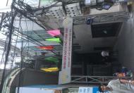 Bán nhà cấp 4, 85m2 trong ngõ phố Chính Kinh. 4,2 tỷ. LH 0906221915 (a Dũng)