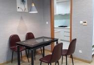 Chính chủ cần cho thuê căn hộ chung cư B2208 tại Sky City 88 Láng Hạ, Đống Đa, Hà Nội
