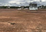 Đất nền dự án khu đô thị bậc nhất nam đông hà