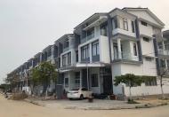 Mở bán các block cuối cùng chỉ 1,8 tỷ CƠ HỘI SỞ HỮU Nhà tại khu An Cựu City