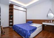 Bán chung cư mini mới Phố Hào Nam - Đống Đa 32m2 - 48m2, ở ngay.