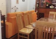 Cần cho thuê gấp căn hộ CC VOV Mễ Trì, đường Lương Thế Vinh, HN. Giá thỏa thuận