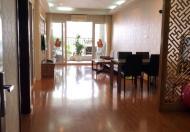Bán căn hộ 94m2 MD Complex, 2PN, 2WC, ban công Đông Bắc, giá rẻ nhất 26tr/m2. LH: 0964189724