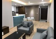 Cho thuê  căn hộ chung cư  Discovery Complex , căn 2 PN, full đồ . LH: 0983511099
