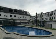Nhà phố liền kề TownHouse Kings Town không gian sống lý tưởng cho mỗi gia đình giá chỉ từ 2,3 tỷ đồng