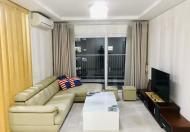 Tìm khách mua căn hộ 3 ngủ full nội thất đẹp Golden Palace nhà đang trống vào ở luôn được giá 3,7