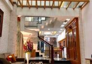 Bán gấp Nhà HXH Nguyễn Kiệm, Phú Nhuận, 65m2, 6.5 tỷ vào ở ngay