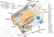 Đất nền MT QL51 và Tl25b, KDC An Thuận điểm nóng năm 2020 vị trí vàng trong bđs