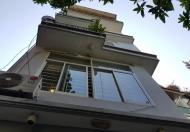 Nhà Phương Liệt, nhà đẹp, ngõ hiếm, bay nhanh, phân lô, ô tô vào nhà,48m2*5t, chỉ 6,3 tỷ