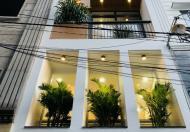 Bán nhà HXH 6m đường Phổ Quang P9 PN, 4x18m, DTCN 74,1m2, 1T 2L, NTCC đẹp. Giá 13.5tỷ 0988338993 Thiên