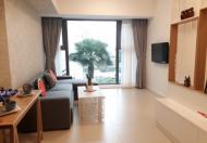 Cần cho thuê chung cư Gateway Thảo Điền, view đẹp. Giá thuê 19 triệu/tháng