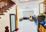 Bán nhà cực đẹp Lương Thế Vinh 45m.5 tầng.mt 4,1m.gara 7 chỗ-5,5 tỷ