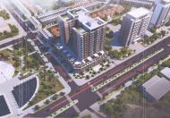 Chung cư cao cấp LOTUS CENTRAL Bắc Ninh - Bán cho cả người ngoại quốc - LH 0834186111