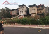 Chính chủ bán đất 2 mặt tiền cách Công Viên Văn Lang chỉ tầm hơn 150m Phường Thọ Sơn, Thành Phố