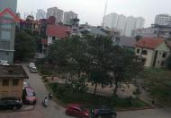Gia đình cần bán căn hộ chung cư tại ĐN2 OCT 2 khu Bắc linh Đàm mở rộng