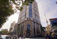 Ra hàng quỹ căn siêu hot CC HDI Tower, 55 Lê Đại Hành, full nội thất gắn tường - 0965800948 Mai