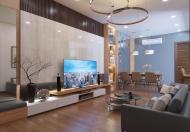 Chung cư Booyoung Mỗ Lao hà Đông giá 27tr/m2 nhận nhà ở full nội thất