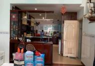 Chính chủ bán nhà HXH Hoàng Diệu, quận Phú Nhuận, 220m2 chỉ 42 tỷ bớt lộc