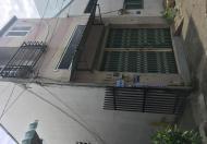 Bán Dãy Trọ Đường Huỳnh Thị Hai 5mx22m hoàn công đầy đủ Quận 12
