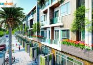 Đất nền dự án ven biển phía nam Đà Nẵng - Hội An. Giá đầu tư