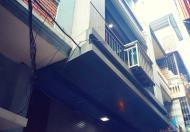 Siêu Phẩm có 1-0-2 Thanh Xuân, 8 Tầng - Thang Máy, Mặt Ngõ Ô tô, kinh Doanh - Nhỉnh 5 Tỷ.