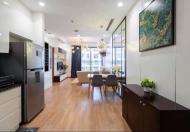 Gia đình cần bán gấp căn 106m2 tòa park 2, Giá 4,35 chính chủ ( Miễn Môi giới )