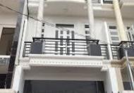 Bán nhà siêu rẻ, tại Cù Chính Lan, 36 m2, 5 tầng, giá chỉ 3,8 tỷ LH: 0972702199.