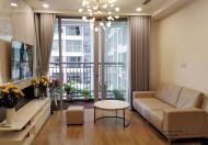 Chính chủ bán căn hộ 2 phòng ngủ  đẹp Tòa park 7 , DT 80 m. giá 3.25 tỷ bao tên.