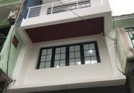 Bán nhà HXH 301/34 Phan Xích Long, P.1, quận Phú Nhuận