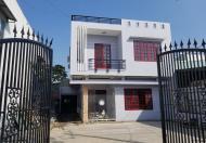 Cho thuê nhà và xưởng tại số nhà 15, mặt tiền đường TL29, P. Thạnh Lộc, Q. 12, TP. HCM