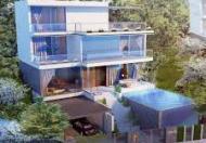 Biệt thự Monaco Hạ Long – 7.7 tỷ - CK 12%- Sổ đỏ vĩnh viễn