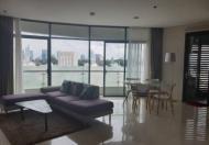 Bán căn hộ chung cư 2PN City Garden, giai đoạn 1 giá 6.2 tỷ