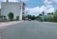 Bán Gấp Lô Đất Kinh Danh Buôn Bán Gần Phim Trường Đường Long Thuận, Phường Long Phước, Quận 9