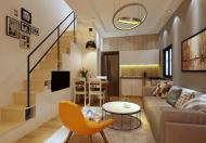 Gia đình bán nhà 2 tầng, HXH, đường Nguyễn Lâm, Quận Bình Thạnh. Giá 4,4 tỷ.
