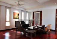 Biệt thự Villa Riviera Quận 2 có diện tích 300m2 5 phòng ngủ full nội thất